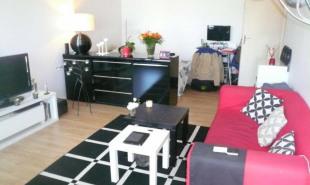 location Appartement 1 pièce Bordeaux Caudéran