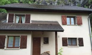 vente Maison / Villa 6 pièces Aix les Bains