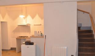 location Maison / Villa 3 pièces Montastruc la Conseillere
