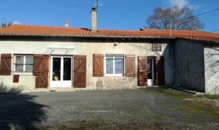vente Maison / Villa 5 pièces 5 Mn Caraman