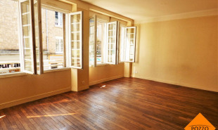 location Appartement 1 pièce Avranches