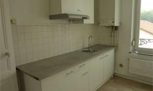 location Appartement 4 pièces Toul