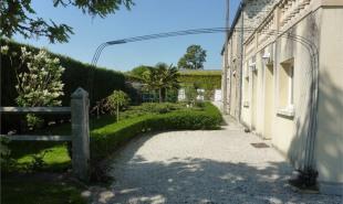 vente Maison / Villa 13 pièces Le Molay-Littry