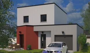 vente Maison / Villa 5 pièces La Genevraye
