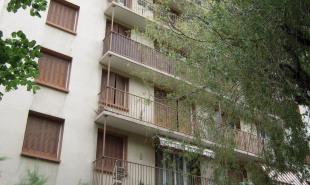 vente Appartement 4 pièces Fontaine