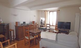 vente Maison / Villa 3 pièces Roquebrune sur Argens
