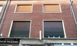 produit d'investissement Appartement 10 pièces Amiens