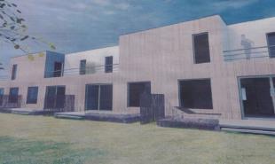 location Maison / Villa 1 pièce Lambersart