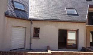 vente Appartement 2 pièces Saint Quentin