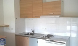 location Appartement 3 pièces Pineuilh