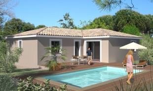 vente Maison / Villa 4 pièces Cavanac