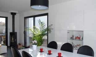 vente Maison / Villa 6 pièces Vignoc