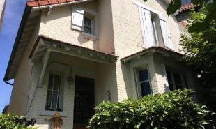 vente Maison / Villa 4 pièces Le Perreux sur Marne