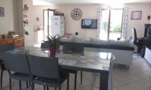 location Maison / Villa 4 pièces Villiers-le-Morhier