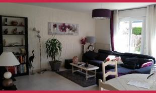 vente Maison / Villa 5 pièces Saint Nazaire