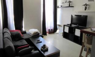 location Appartement 2 pièces Saint Maximin la Sainte Baume