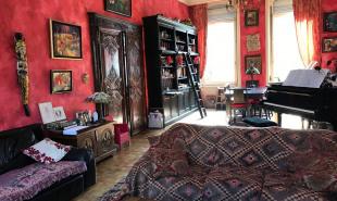vente Maison / Villa 10 pièces Lille