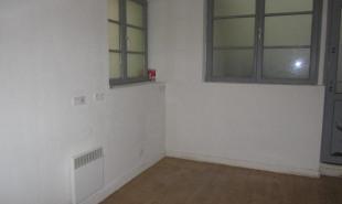 vente Appartement 3 pièces Coulommiers
