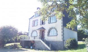 location Maison / Villa 9 pièces Saint Segal