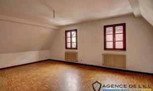 location Appartement 2 pièces Selestat