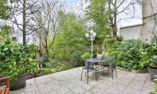 vente de prestige Maison / Villa 6 pièces Rueil Malmaison