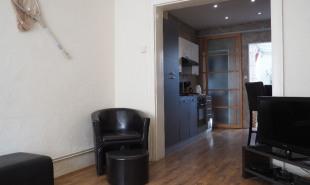 vente Appartement 3 pièces Malo les Bains