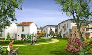 location Maison / Villa 3 pièces Poitiers