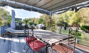 vente Maison / Villa 7 pièces Levallois-Perret