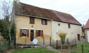 location Maison / Villa 4 pièces Sury en Vaux