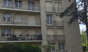 vente Appartement 1 pièce Compiegne