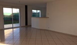 vente Maison / Villa 4 pièces Mesanger
