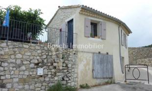 vente Maison / Villa 3 pièces Lemps