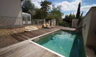 vente de prestige Maison / Villa 10 pièces Buxerolles