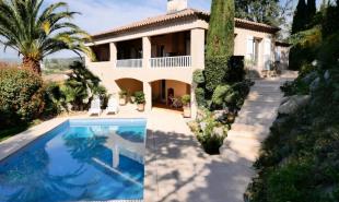 vente de prestige Maison / Villa 7 pièces St Georges d Orques