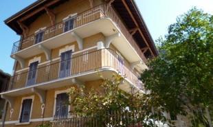 vente Maison / Villa 9 pièces Montalieu Vercieu
