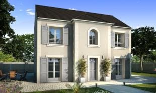 vente Maison / Villa 7 pièces Clichy-sous-Bois