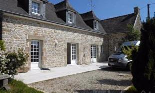 location Maison / Villa 4 pièces Combrit