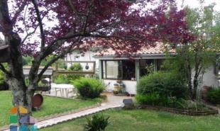vente Maison / Villa 5 pièces Artigues Pres Bordeaux