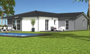 vente Maison / Villa 1 pièce Aurensan