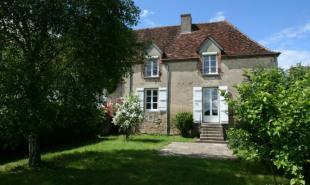 vente Maison / Villa 10 pièces St Bonnet de Joux