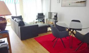 vente Appartement 4 pièces Quiberon