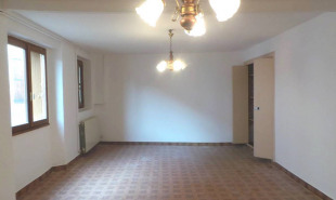 vente Maison / Villa 3 pièces Saint-Paul-en-Jarez