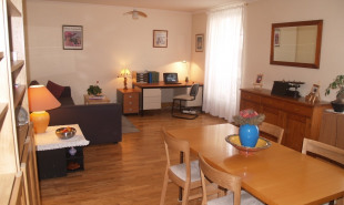 location Appartement 2 pièces Maisons Alfort