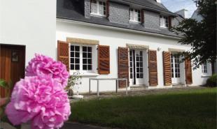 vente Maison / Villa 6 pièces Plonévez-Porzay