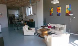 vente Loft/Atelier/Surface 4 pièces Tourcoing