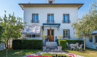 vente Maison / Villa 9 pièces Joinville le Pont