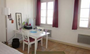 location Appartement 1 pièce Versailles