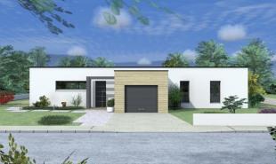vente Maison / Villa 5 pièces Saint-Martin-Lars-en-Sainte-Hermine
