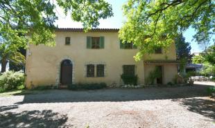 location Maison / Villa 5 pièces Valbonne
