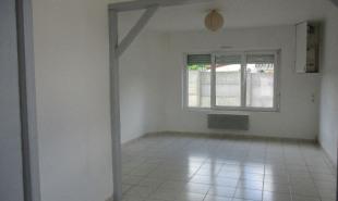 location Maison / Villa 3 pièces Mazingarbe